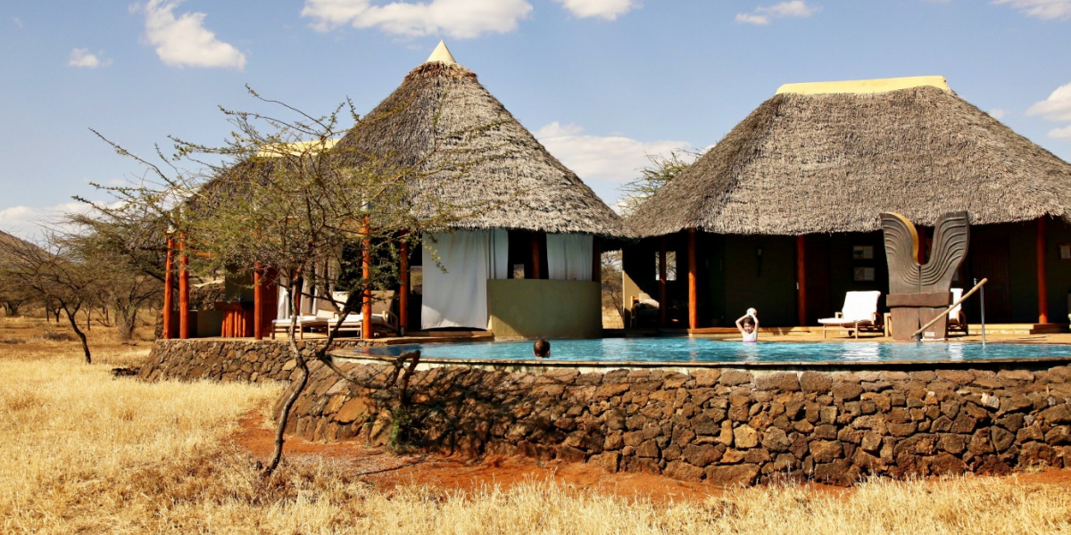 1477574594-safari-camp-in-tsavo-west-national-park-kenya